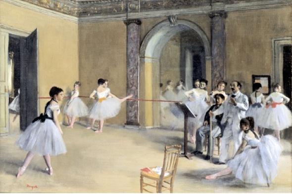 degas-painting